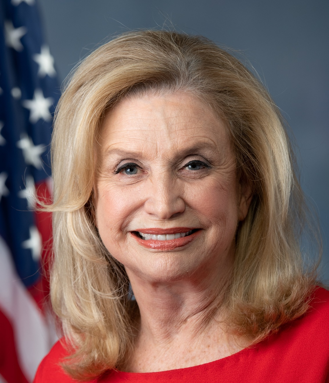 Carolyn Maloney 2019 lower res