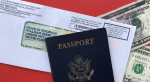 Bright!Tax's Allyson Lindsey: 'Yes, expats w/o a U.S. bank account can still get the payment'
