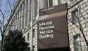 American couple in France in major win against IRS over tax