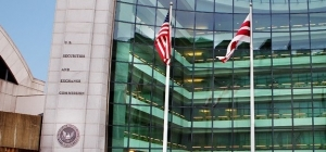 SEC votes 3 to 1 in favor of 'Regulation Best Interest,' as debate over its merits continues