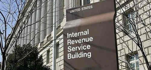 Acting National Taxpayer Advocate calls for IRS 'culture shift' as annual report released