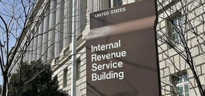 IRS issues new Economic Impact Payments 'text scam' alert