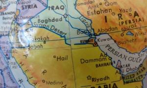 Andersen Tax name has its debut in Kuwait