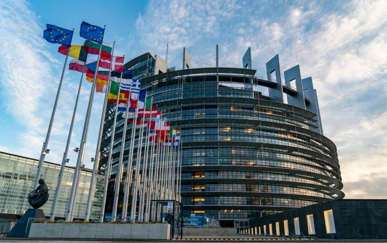 EU Data Protection Board to revisit FATCA data protection issues: Justice Commissioner Reynders
