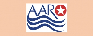 AARO: Response to Senate Finance Committee, on 'How U.S. international tax policy impacts American workers, jobs and investment'