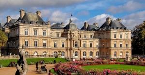 BREAKING: Now France's Senate to consider FATCA reciprocity amendment to 2021 Finance Bill