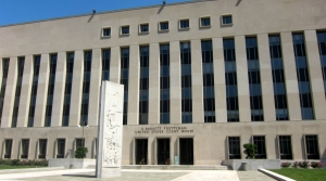 IRS responds to Transition Tax lawsuit with 'Motion to Dismiss'