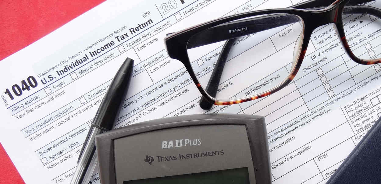 IRS's Taxpayer Advocate wades into free tax forms issue
