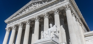 Supreme Court ruling set to impact non-U.S. companies selling into the American market