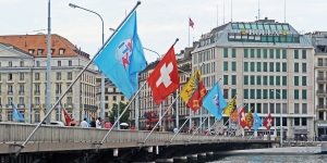 Switzerland's tax authority again issues reminder on disclosure of U.S.-client account details