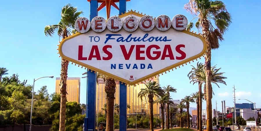 Is Las Vegas an indirect beneficiary of FATCA? Some say it is looking this way...