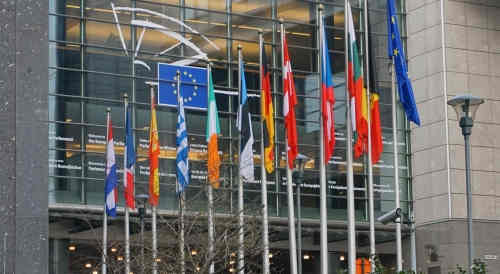 EU revives issue of FATCA information exchange as year-end deadline for banks approaches