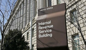 Potentially significant error in 2018 IRS tax guide for 'certain married taxpayers filing separately' in Expatland