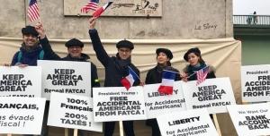 AAA's Fabien Lehagre says new IRS program 'doesn't go far enough'