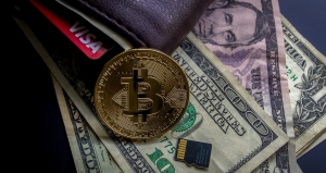 Uncle Sam finally issues guidance on cryptocurrency reporting
